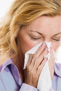 the-prblem-sneezing